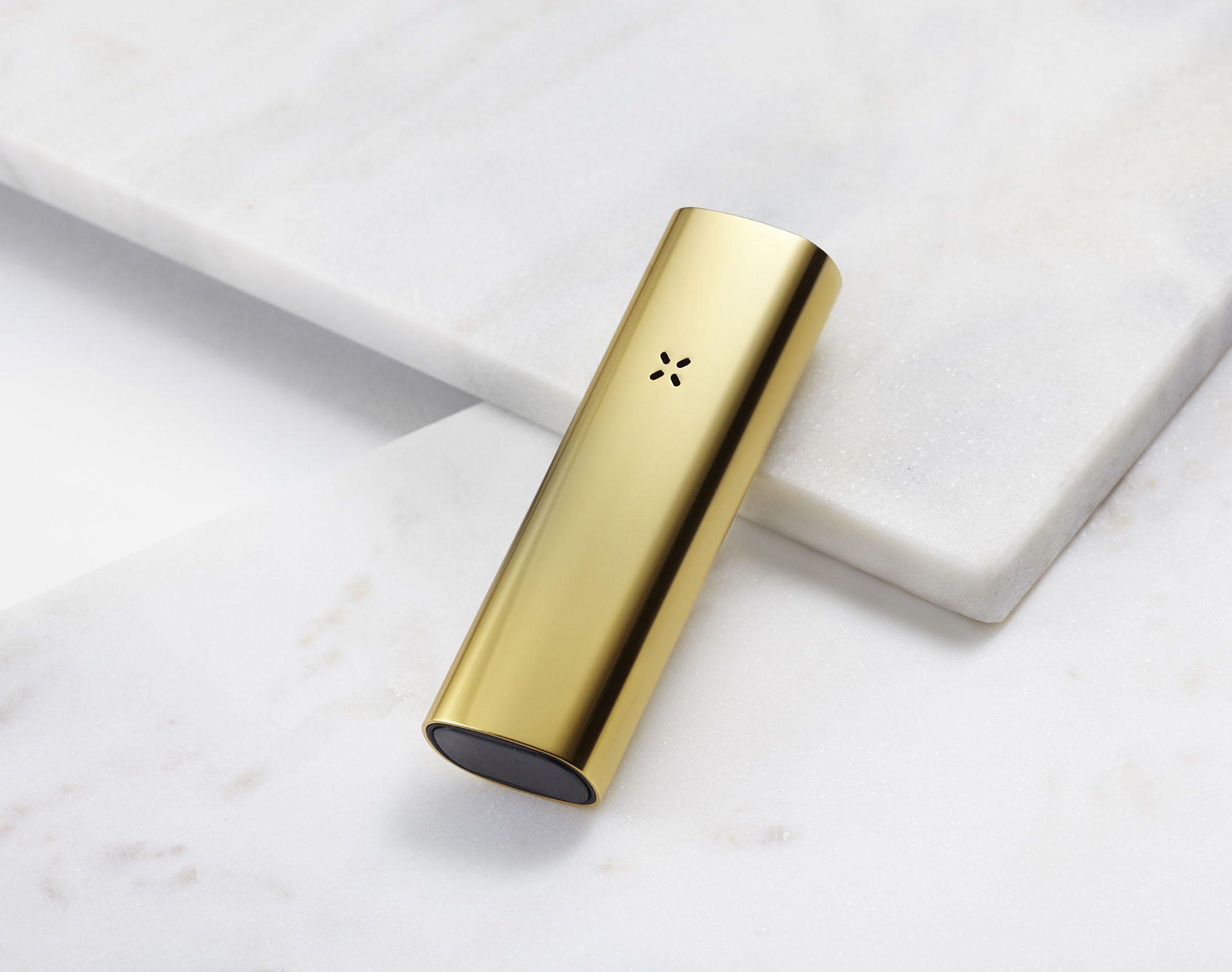 Pax Labs & Juul Labs • Andrew Sloan